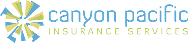 Canyon Pacific Insurance Services homepage